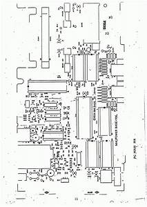 Sega Master System Service Manual - Development