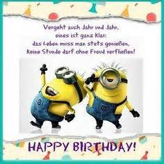 sprüche zum 50 geburtstag lustig kurz geburtstag on happy birthday birthdays and digital birthday cards