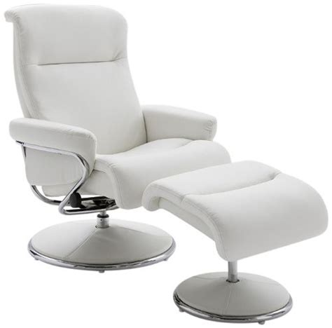 fauteuil relax design cuir 28 images fauteuil relaxation ub design magnolia fauteuil relax