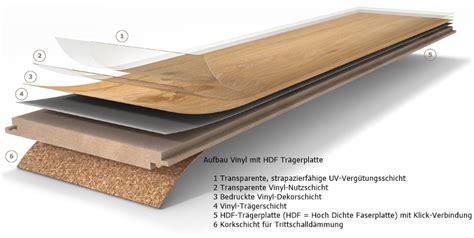 parador klick vinyl parador klick vinyl vinylboden raumtrend hinze parador klick vinyl