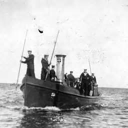 Steamboat Adelaide by Searcy Find State Library Of South Australia