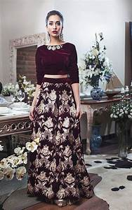 9 best pakistani skirt images on Pinterest | India fashion Indian clothes and Asian fashion