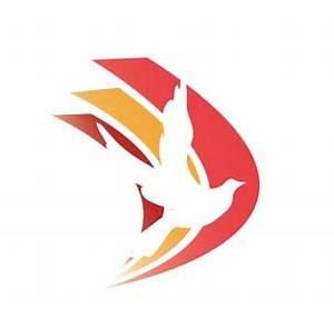 Holy Spirit Fire Clip Art (60+)