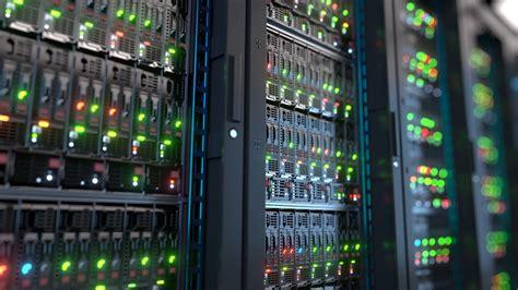 servers infrastructure information technology services brandeis university
