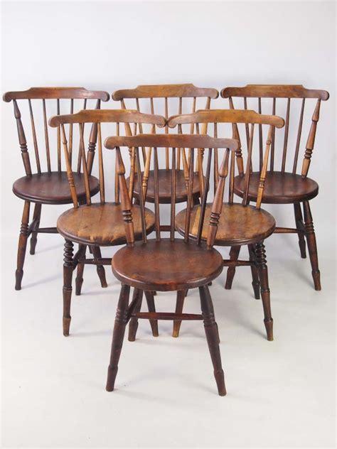 Harlequin Set 6 Ibex Kitchen Chairs. Pictures Of Kitchen Desk Areas. Kitchen Cupboards Ebay. Mohawk Home Kitchen Rug. Kitchen Queen Table Unit. Kitchen Bathroom Trailer. Small Kitchen New York. Kitchen Granite Platform Cost. Kichen Measuring Cups