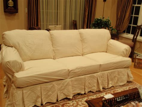 Ugly Sofa Slipcovers Reviews Brokeasshomecom