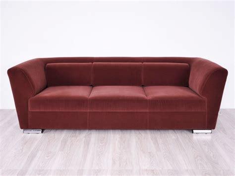 Glamouros Ecksofa Klein Design by Hochwertige Sofas Sofas Mit Rollen Hochwertige Designer