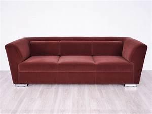 1 5 Sitzer Sessel : b ro leder sofa 1 2 3 sitzer erh ltlich s 9 modernes design hochwertigen verarbeitet ~ Indierocktalk.com Haus und Dekorationen