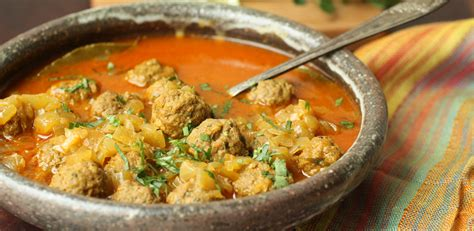 traditional cuisine recipes food recipes traditional besto