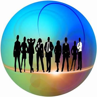 Team Spirit Salesforce 1280 Nonprofits Using Responsabilidad