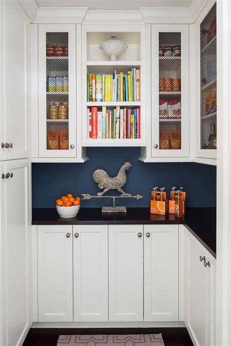 chicken wire kitchen cabinets chicken wire cabinets design ideas 5387