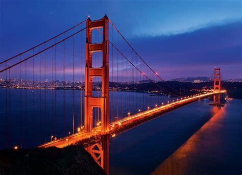 Lo Mejor De San Francisco