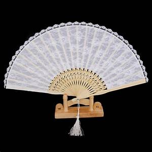 online buy wholesale hand fans wedding favors from china With fans as wedding favors