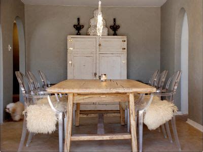 pin by erin whaley on inspiration home