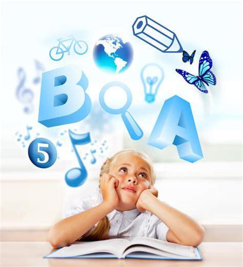 Resultado de imagen de imágenes infantiles del desarrollo del lenguaje