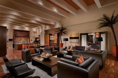 expected interior design trends    ownby