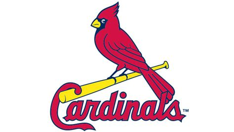 st louis cardinals colors mlb