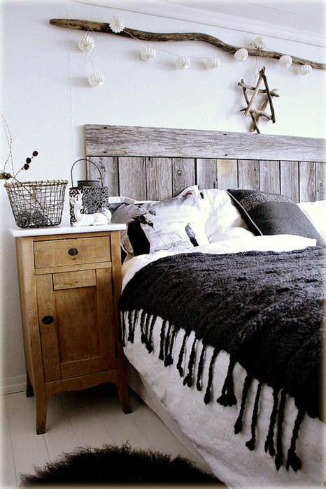 rustic master bedroom bedding 50 rustic bedroom decorating ideas decoholic Rustic Master Bedroom Bedding