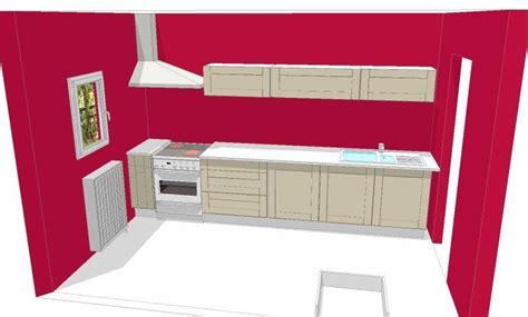 meuble de cuisine blanc quelle couleur pour les murs meuble de cuisine blanc quelle couleur pour les murs