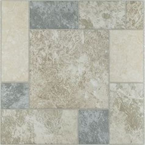 Cheap Peel & stick Floor Tile, Self Adhesive Vinyl Tile