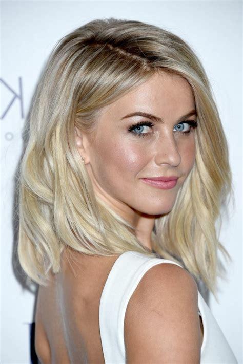 coupe cheveux blond iv jornalagora