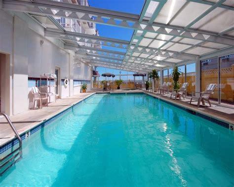 nantasket beach resort 119 1 5 1 updated 2018