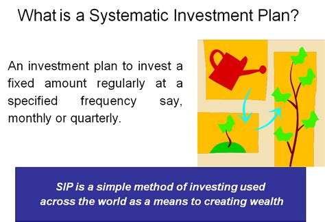Systematic Investment Plan Mutual Fund Sbi  Gameplay Call. Assisted Living Alexandria Va. Aerospace Tube Bending Payday Advance Centers. Merger And Acquisition Course. Q Dental East Ridge Road Can Rats Climb Walls. Riverdale Self Storage Audi Tt Coupe Interior. Emergency Medicine Expert Witness. Degree In Computer Forensics. Physical Therapist Assistant Salary
