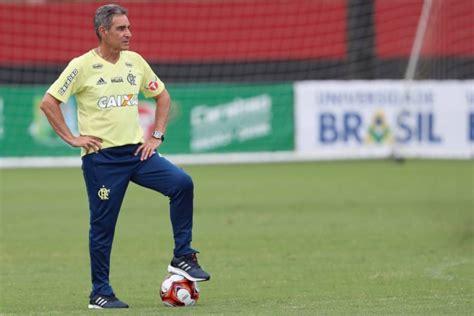 Flamengo define nesta segunda os 30 nomes inscritos na ...