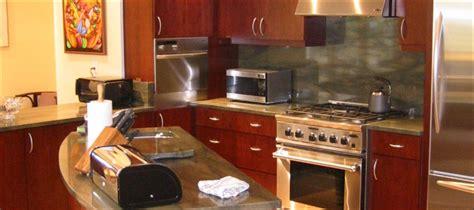 Design Contents Restoration by Cabinet Construction Design Restoration Services
