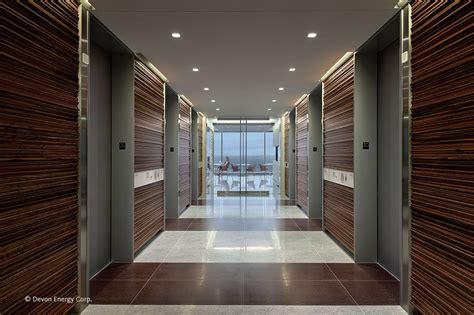 bonitz flooring charleston sc 100 100 floor 51 touring the america u0027s best