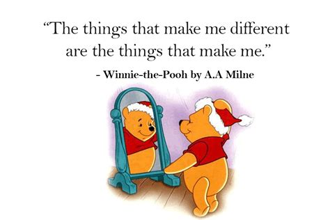Top 10 Winnie The Pooh Quotes With Pictures  Imagine Forest