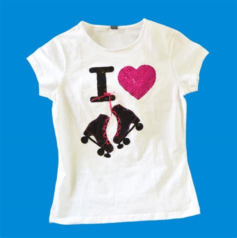 Camisetas Y Vestuario De Patinaje Mj Camisetas