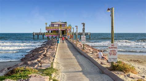 Of Galveston Car Rental by Galveston Seawall Vacation Rental At Casa Mar Beaches
