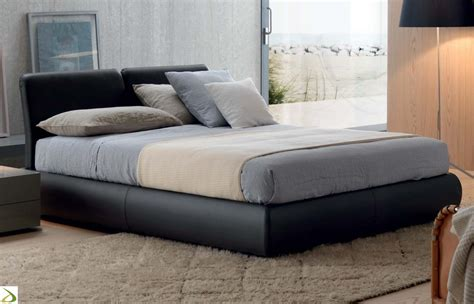 Balumba Double Bed Arredo Design Online
