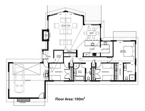 outdoor living floor plans awesome 23 images outdoor living floor plans house plans
