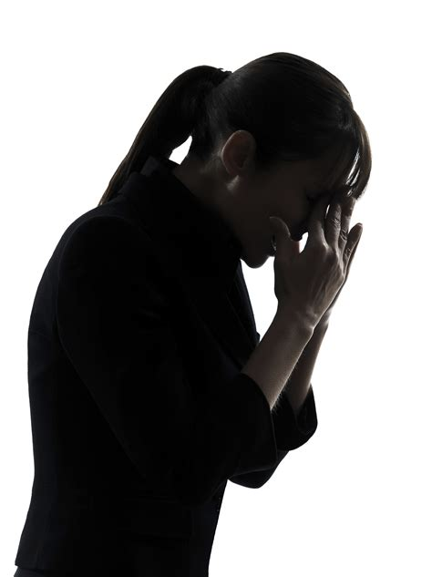 green light for migraines shining a light on migraine relief harvard health blog