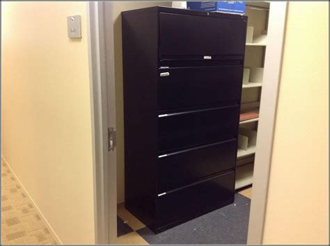 Hickey File Cabinet by Hickey File Cabinet Rails Ideas Home Furniture