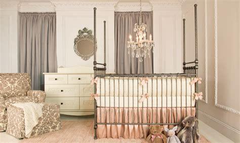 joy baby crib images