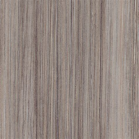 Mirus Hemp: Beautifully designed LVT flooring from the
