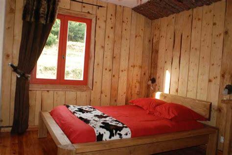 reprise chambres d hotes domaine de la graou chambres d 39 hôtes gorges du verdon