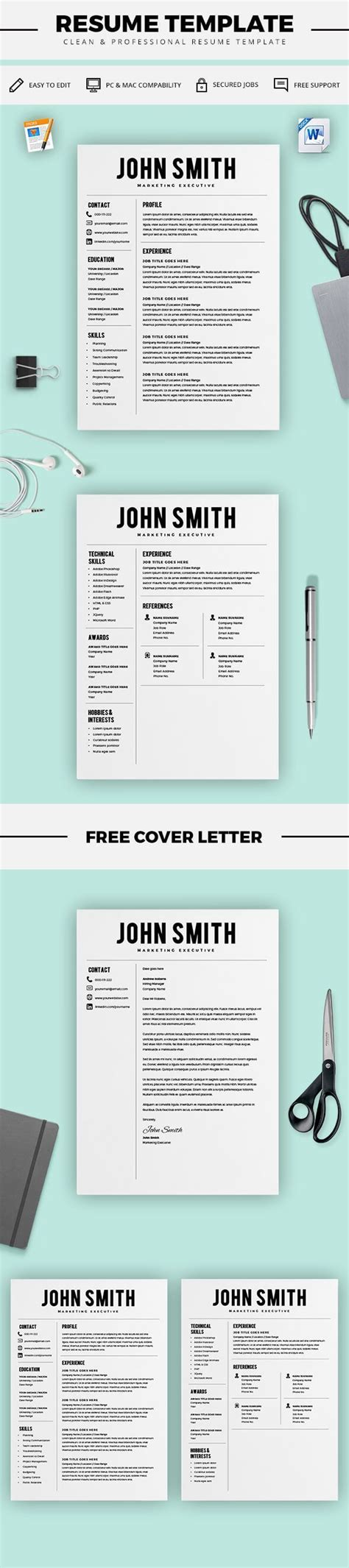best 25 cover letter template ideas on resume