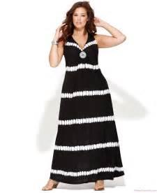 plus size dresses thebestfashionblog com