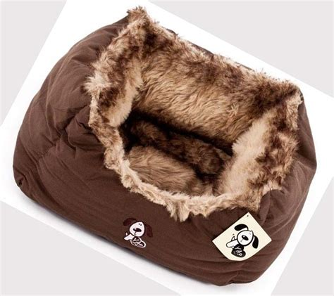 dog beds  small dogs luxury dog bed classic preppy