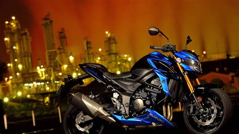 wallpaper suzuki gsx   bikes  cars bikes
