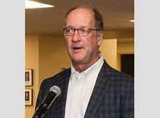 Jeff Longbine Wikipedia