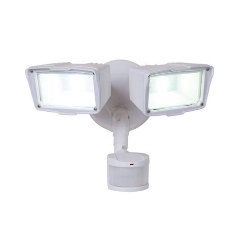 best motion flood light bocawebcam com flood light