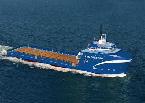abs bureau of shipping russia joint seminar on gas fuelled ships lng