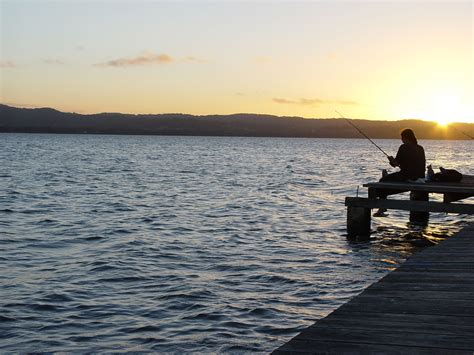 long jetty central coast australia