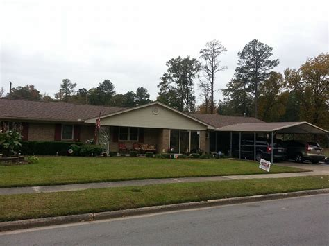 home absolute roofing construction llc