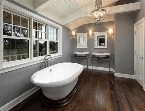 paint color whale gray 25 best ideas about gray bathroom on